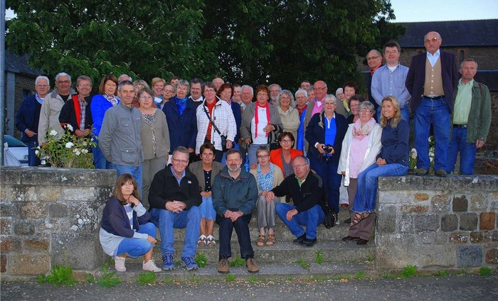 Abschied Hede2014