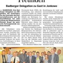 Jonkowo-Zeitungsartikel08-08-2013
