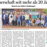 Hede-Bazouges-Badbergen28-08-2015Artikel
