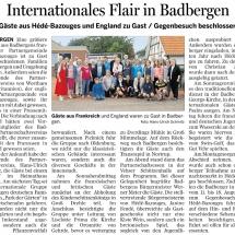 Zeitungsartikel15-08-2019